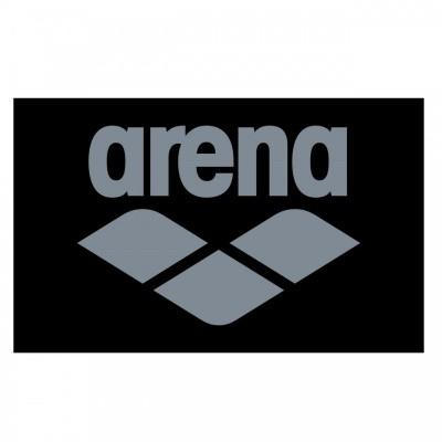 Foto van Arena HALO handdoek