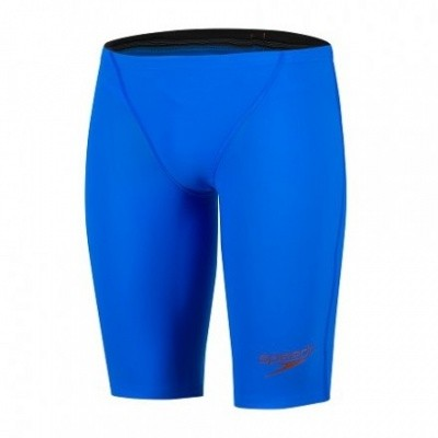 Foto van Speedo Fastskin jammer Element Blue