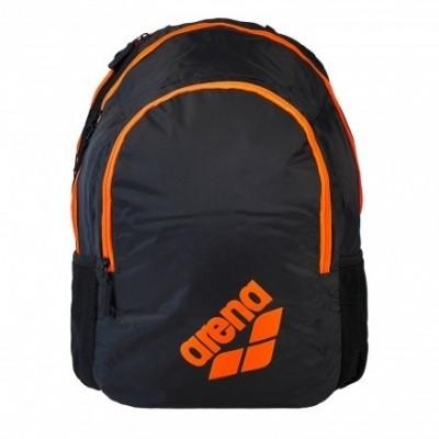 Foto van Arena backpack Spiky 2