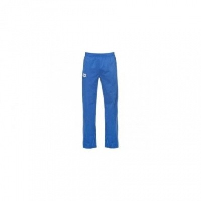 Foto van Trainingsbroek JR TL Knitted Poly Pants
