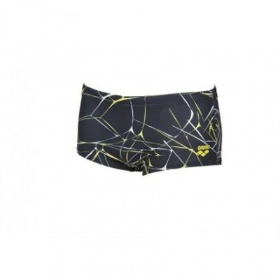 Foto van Arena low waist short Water black