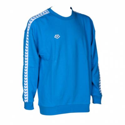 Foto van Arena Sweat Team Oversize royal blauw