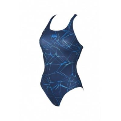 Foto van Arena damesbadpak Water Swim Pro