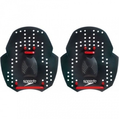 Foto van Speedo Power Paddle