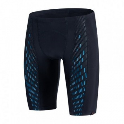 Foto van Speedo Jammer Fit Pown black