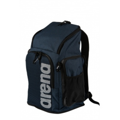 Foto van Arena rugtas Team 45 Backpack navy