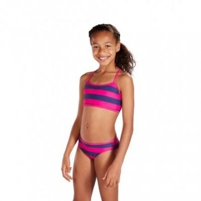 Foto van Speedo meisjes bikini