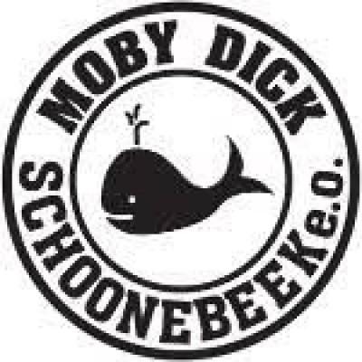 Foto van ZPC Moby Dick