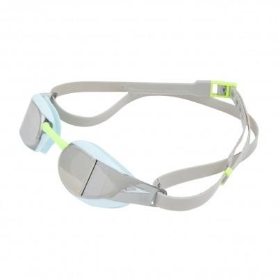 Foto van Speedo Zwembril Elite Mirror Gre