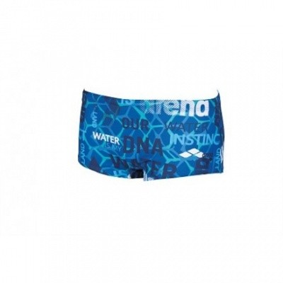 Foto van Arena low waist short Evolution