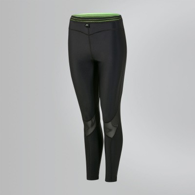 Foto van Speedo Reflect Wave Legging