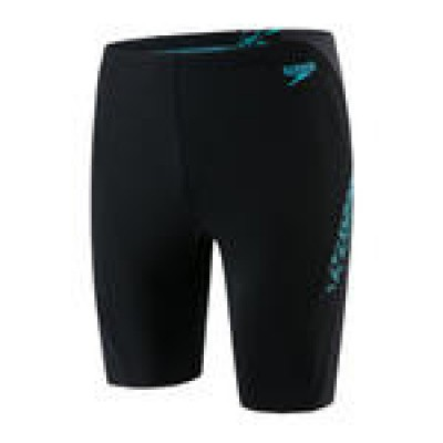 Foto van Speedo herenjammer Boom Splice black