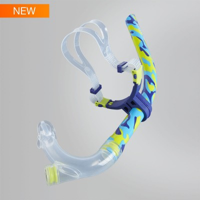 Foto van Speedo Center Snorkel Tur
