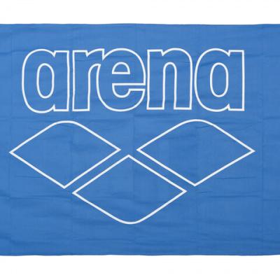Foto van Arena Pool Smart Towel Royal