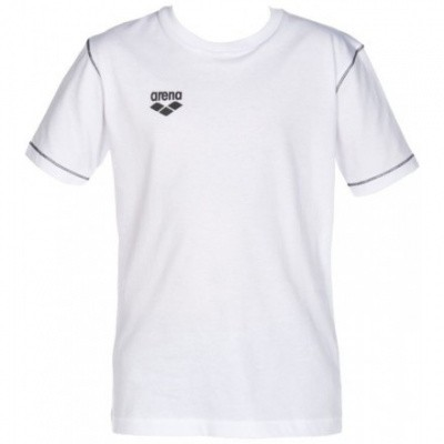 Foto van Arena t-shirt JR