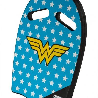 Foto van Arena Kickboard heroes Wonder-Woman
