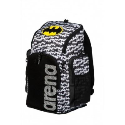 Foto van Arena Heroes Team 45 Backpack Batman