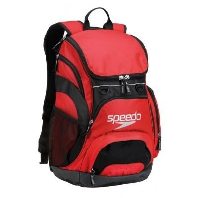 Foto van Speedo Teamster Backpack
