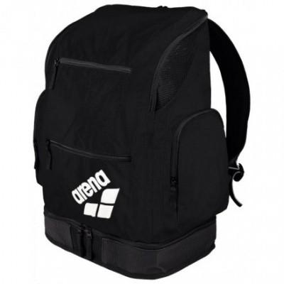 Foto van Arena Spiky 2 Large Backpack