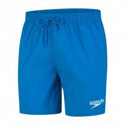 Foto van Speedo Essentials mens Short Blue