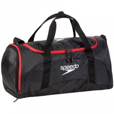 Foto van Speedo sporttas Core Small