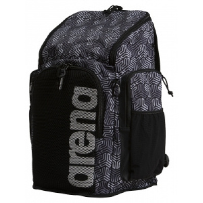 Foto van Arena rutas Team Backpack 45 Allover Kikko