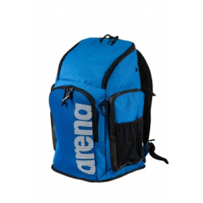 Foto van Arena rugtas Team 45 backpack royal