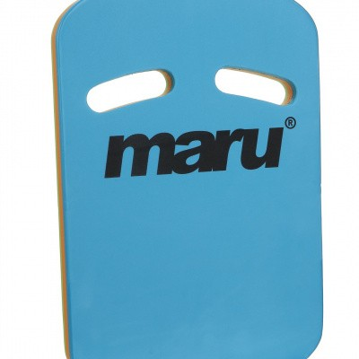 Foto van assorti Maru Two Grip kickboard