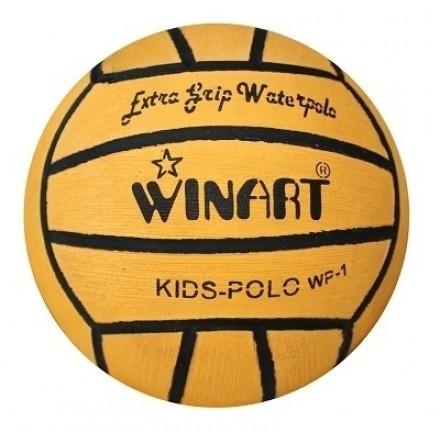 Winart mini waterpolobal mt. 1