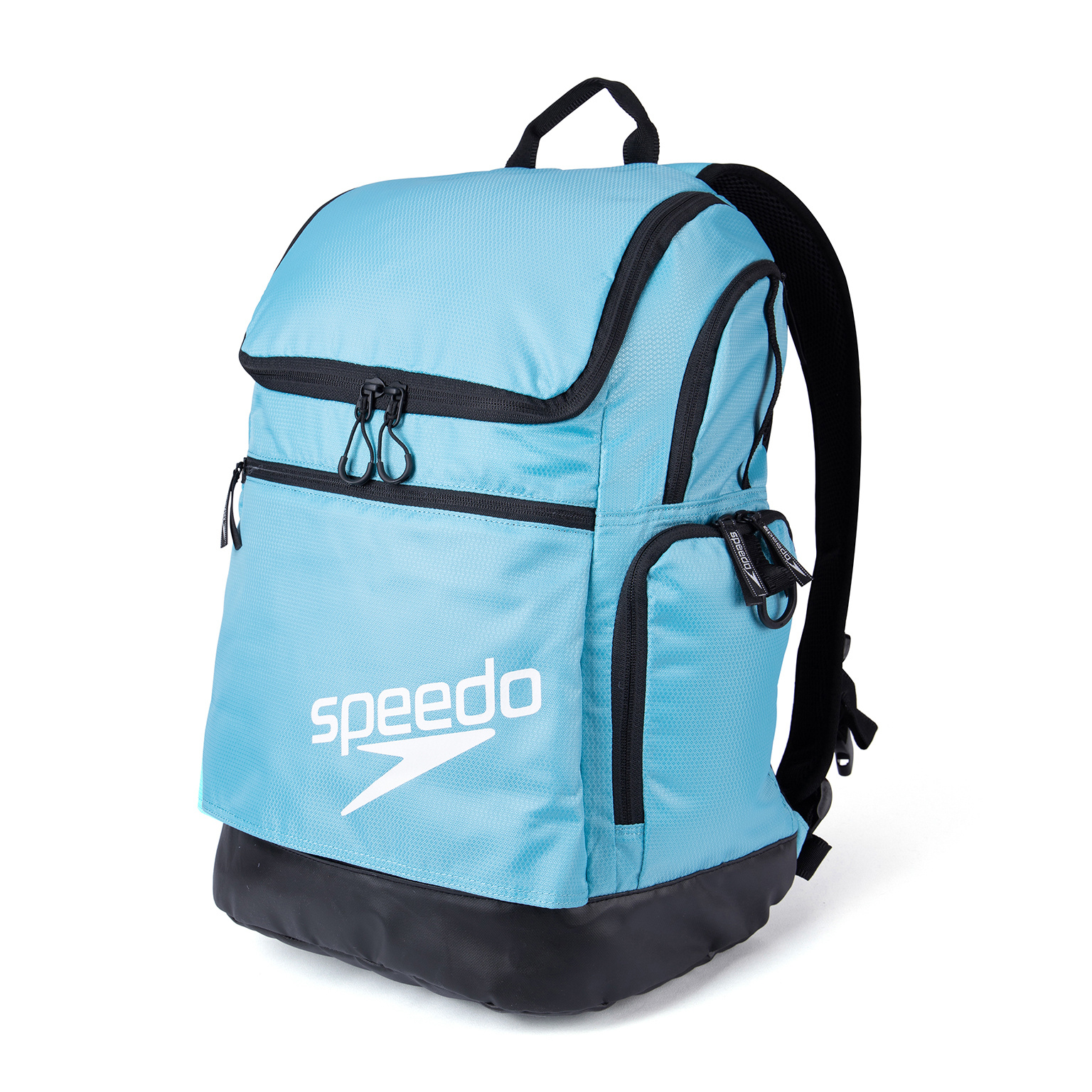 Speedo rugtas Teamster 2.0 35L blue