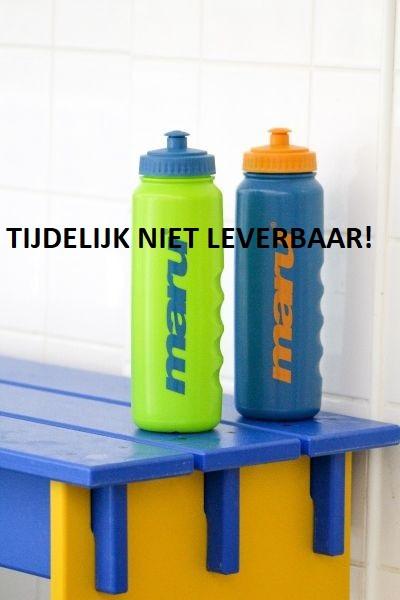 Maru Bidon water Bottle