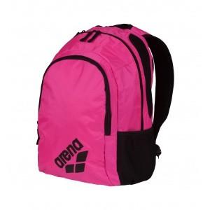 Arena backpack Spiky 2