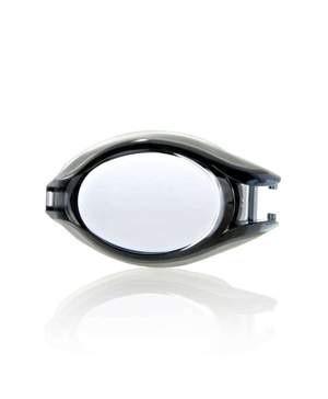 Speedo zwembrilglazen op sterkte Optical