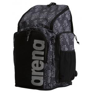Arena rutas Team Backpack 45 Allover Kikko
