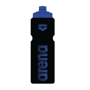 Arena Bidon Sport Bottle black-royal