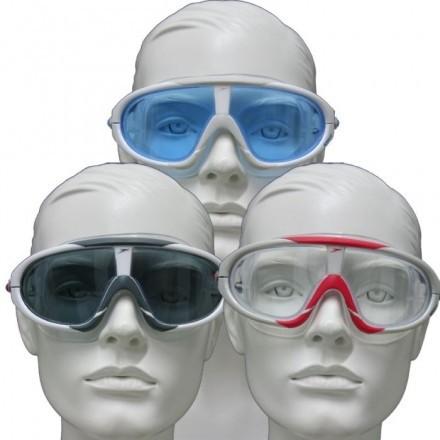 Speedo zwembril Biofuse Rift