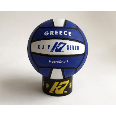 Turbo Waterpolobal size 1 Greece