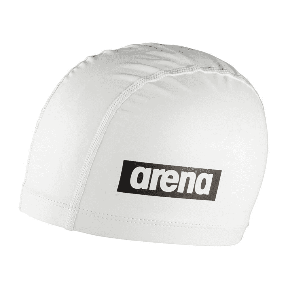 Arena Badmuts Light Sensation wit