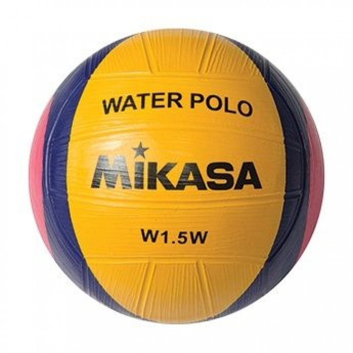 Mikasa Mini Mini Waterpolobal