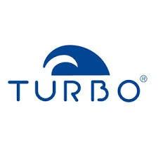 turbo/