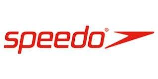 speedo/