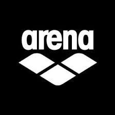 arena/