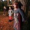 Afbeelding van Lovestation dress Alissa