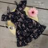 Afbeelding van dress