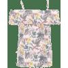 Afbeelding van Garcia shirt