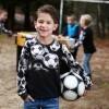 Afbeelding van Legends22 Dirk sweater