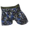 Afbeelding van Fun2wear ondergoed Dripping