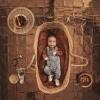 Afbeelding van Z8 new born Tunis