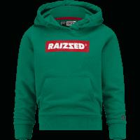 Foto van Raizzed hooded sweater