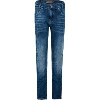 Foto van Blue effect jeans 2182-2751